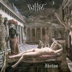 Review for Bahal - Ikelos