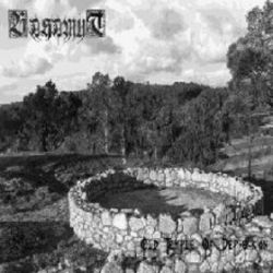 Review for Bahamut - Old Temple of Depression