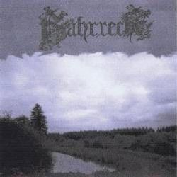Review for Bahrrecht - Black Metal Way of Life
