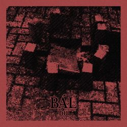 Review for Bál - Bú