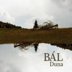 Review for Bál - Duna
