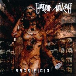 Review for Balam Akab - Sacrificio