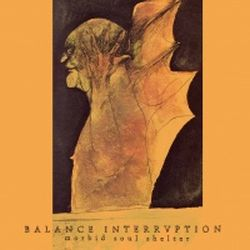 Review for Balance Interruption - Morbid Soul Shelter
