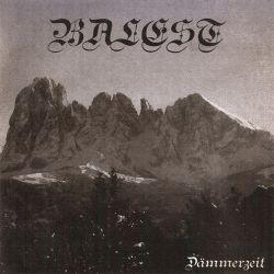 Review for Balest - Dämmerzeit