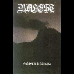 Review for Balest - Nosta Patria