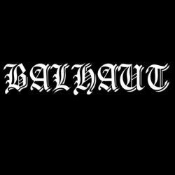Balhaut - Balhaut