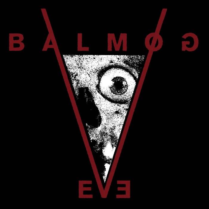 Reviews for Balmog - Eve