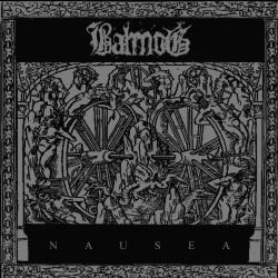 Reviews for Balmog - Nausea