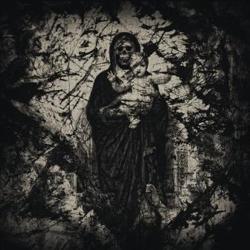 Reviews for Balmog - Necroangels' Revelations