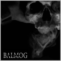 Review for Balmog - Vacvvm