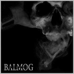 Reviews for Balmog - Vacvvm