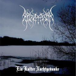 Review for Balnasar - Ein Kalter Nachtgedanke