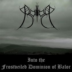Review for Balor (GBR) - Into the Frostveiled Dominion of Balor