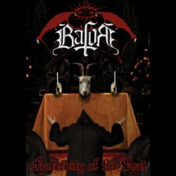 Review for Balor (USA) - Fraternity of the Goat