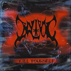 Review for Balrog (FRA) - Kill Yourself