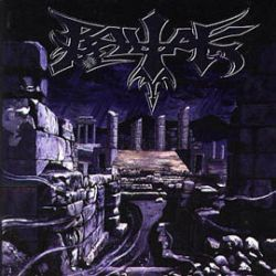 Review for Baltak - Загинатиjот град