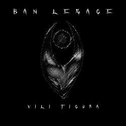 Review for Ban Lesage - Vili Figura