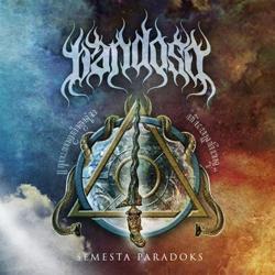 Reviews for Bandoso - Semesta Paradoks
