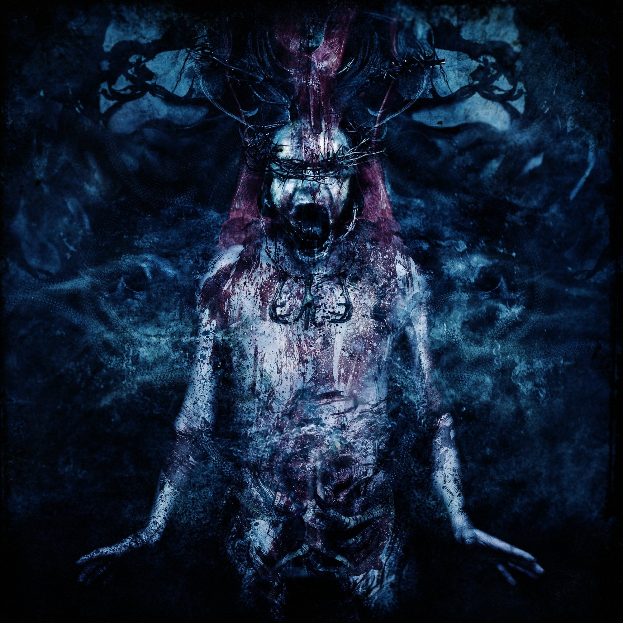 Review for Bane - Esoteric Formulae