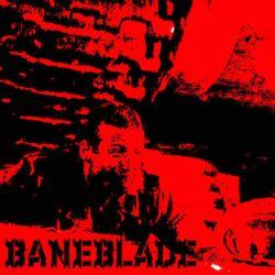 Review for Baneblade - Baneblade