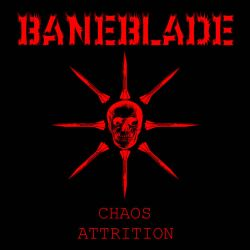 Review for Baneblade - Chaos Attrition