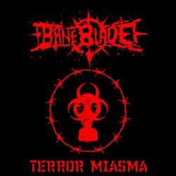 Review for Baneblade - Terror Miasma