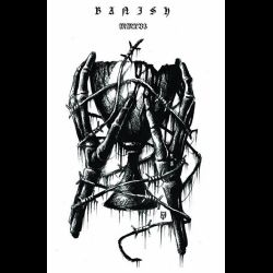 Review for Banish - MMXVI