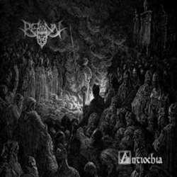 Review for Bann - Antiochia