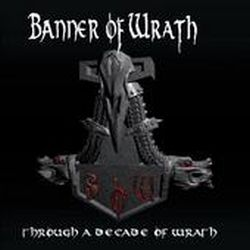 Review for Banner of Wrath - Through a Decade of Wrath