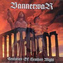 Review for Bannerwar - Centuries of Heathen Might