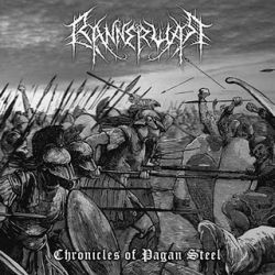 Review for Bannerwar - Chronicles of Pagan Steel