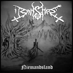 Review for Banshee (DEU) - Niemandsland