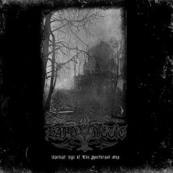 Review for Baphometic - Ancient Age of the Nocturnal Sun