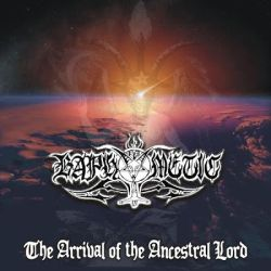 Review for Baphometic - The Arrival of the Ancestral Lord