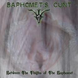 Review for Baphomet's Cunt - Between the Thighs of the Baphomet