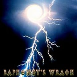 Review for Baphomet's Wrath - Baphomet's Wrath