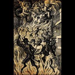Reviews for Baphometslaughter - Impure Rehearsal Ritual