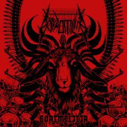 Review for Baphomilitia - Goatmilitia