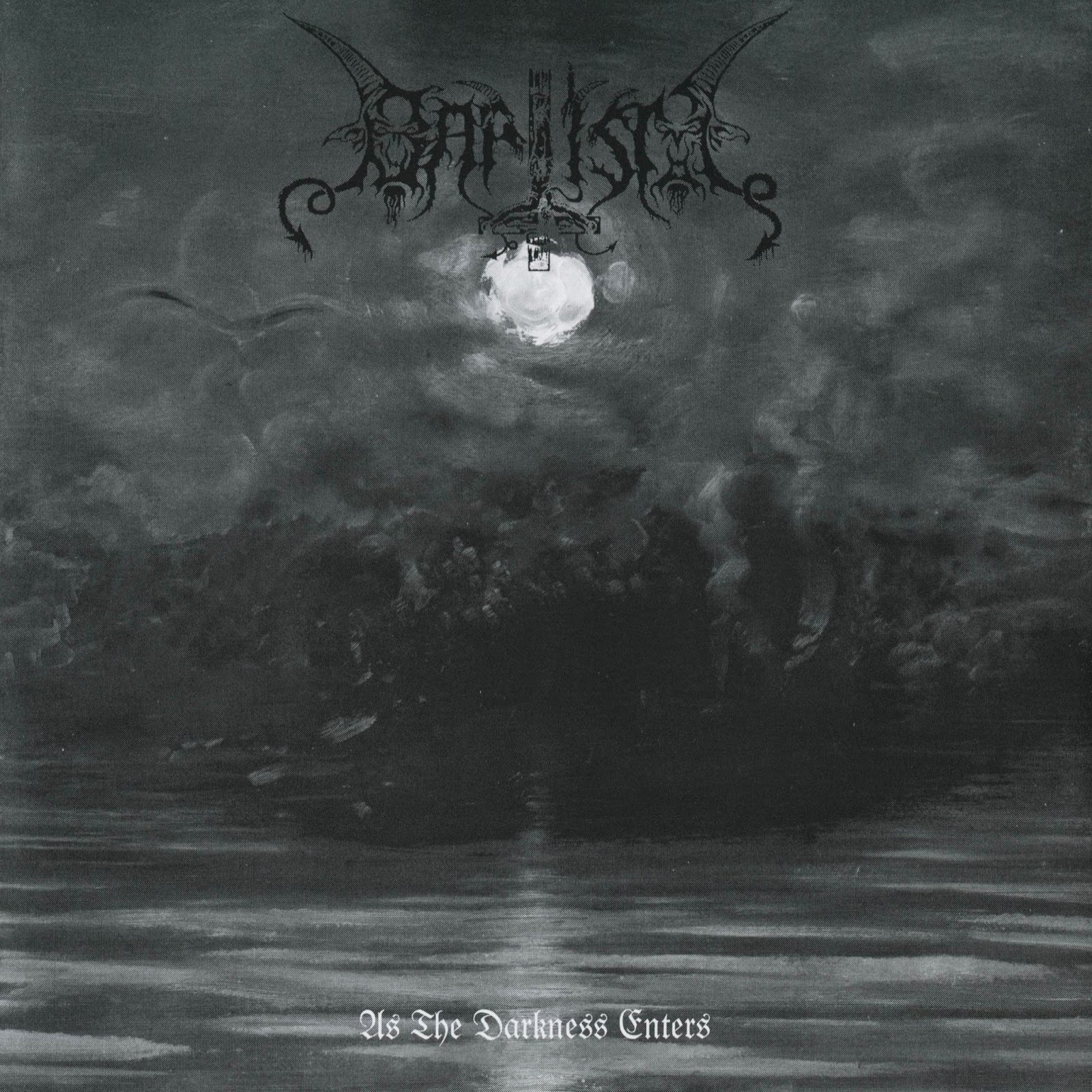 Review for Baptism - As the Darkness Enters