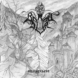 Review for Barad Dûr (DEU) - Dunkelheit