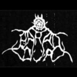 Review for Barad Dûr (DEU) - Endless War