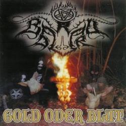 Review for Barad Dûr (DEU) - Gold oder Blut