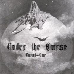 Review for Barad-Dur (GBR) - Under the Curse
