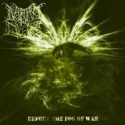 Review for Barad-Dur (USA) - Before the Fog of War