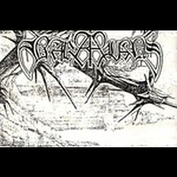 Review for Barbalans - Cindaku