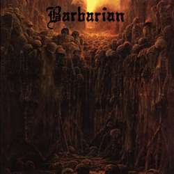 Review for Barbarian - Barbarian