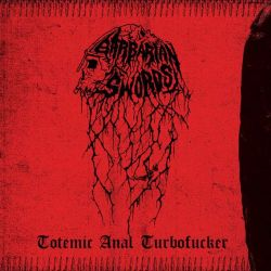 Reviews for Barbarian Swords - Totemic Anal Turbofucker