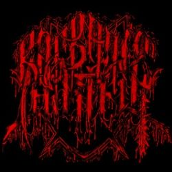 Reviews for Barbaric Hatred - Demo 2018