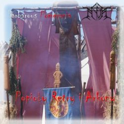 Reviews for Barbarous Pomerania - Ashes of Retra and Arkona