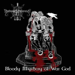 Review for Barbarous Pomerania - Bloody Mystery of War God